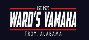 Ward's Yamaha - New & Used Powersports Sales, Service, and